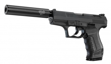 Walther P99 FS Airsoft